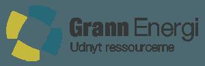 Grann Energi Logo